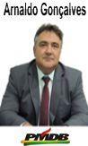 arnaldo-site
