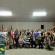 4ª Sessão Solene de Outorga e entrega de Certificados de Honra ao Mérito (LENITA GARCIA PEIXOTO).