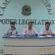 1ª Reunião Extraordinária da Câmara de Vereadores de Corumbaíba – 16 – 01 – 2017