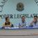 2ª Reunião Extraordinária Câmara de Vereadores de Corumbaíba 17 – 01 – 2017