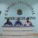 3ª Reunião Extraordinária Câmara de Vereadores de Corumbaíba 30 – 01 – 2017