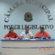 4ª Reunião Extraordinária Câmara de Vereadores de Corumbaíba 31 – 01 – 2017