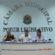 6ª Reunião Extraordinária Câmara de Vereadores de Corumbaíba 13 – 02 – 2017