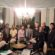 1ª Reunião Ordinária Câmara de Vereadores de Corumbaíba 21 – 02 – 2017