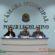 2ª Reunião Ordinária Câmara de Vereadores de Corumbaíba 07 – 03 – 2017