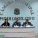 3ª Reunião Ordinária Câmara de Vereadores de Corumbaíba 14 – 03 – 2017