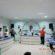8ª Reunião Extraordinária  Câmara de Vereadores de Corumbaiba