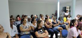 9ª Reunião Ordinária Câmara de Vereadores de Corumbaíba 25 – 04 – 2017