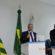 10ª Reunião Ordinária Câmara de Vereadores de Corumbaíba 02 – 05 – 2017